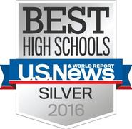 silver best high schools No black border.jpg